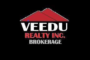 Veedu Realty Inc.